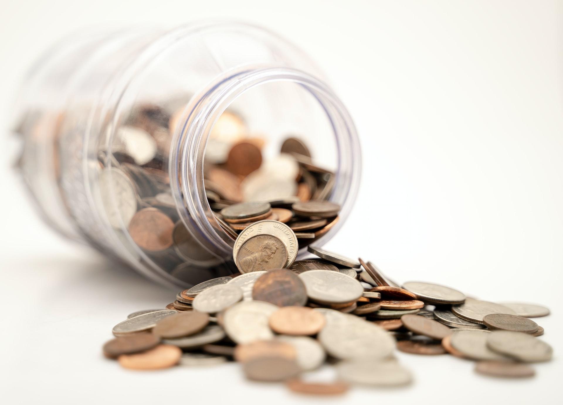 W jakim banku najlepiej wziąć pożyczkę?